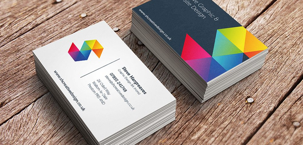 Creative design business cards sh creative design soft touch velvet laminate business cards design reheart Gallery